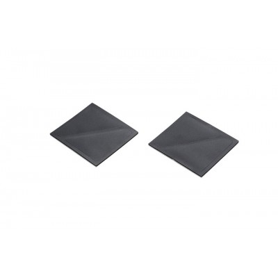 Naklejki ogrzewające akumulator DJI Inspire 2 TB50
