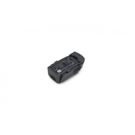 Akumulator - bateria DJI Spark 1480 mAh
