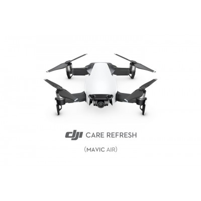 DJI Care Refresh(Mavic Air)