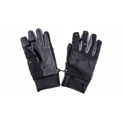 Rękawice fotograficzne PGYTECH Rozmiar XL (P-GM-108)