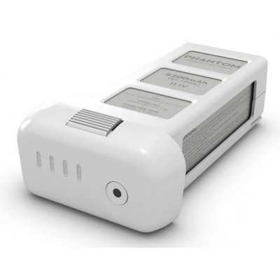 Bateria Akumulator DJI Phantom 2