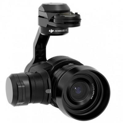 Kamera DJI Zenmuse X5