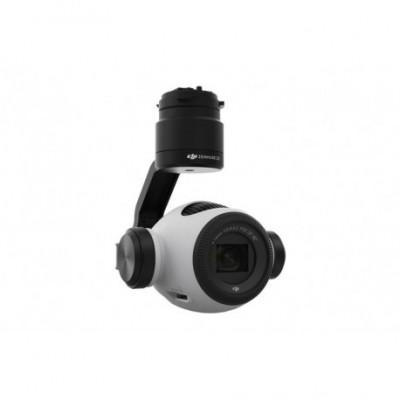 Kamera DJI Zenmuse Z3