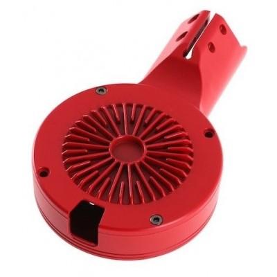 Motor Base E2000 czerwone