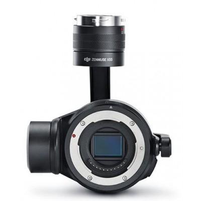 Kamera DJI Zenmuse X5S ( bez obiektywu )