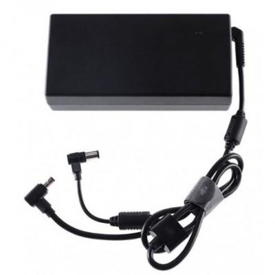 Ładowarka 180W ( bez kabla AC) do DJI Inspire 2