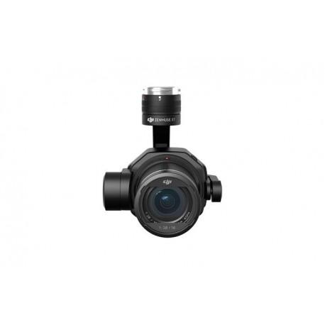 Kamera DJI Zenmuse X7 (bez obiektywu)