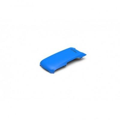 Górna obudowa - Niebieska Ryze Tello (powered by DJI)