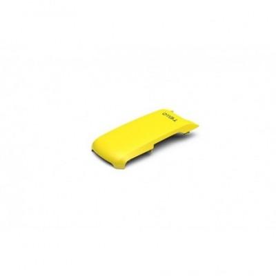 Górna obudowa - Żółta Ryze Tello (powered by DJI)
