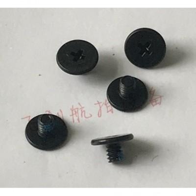 Śruba stalowa do DJI Spark m16-pp020020-40-11 (1 szt.)