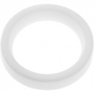 Znakowany pierścień do DJI Focus