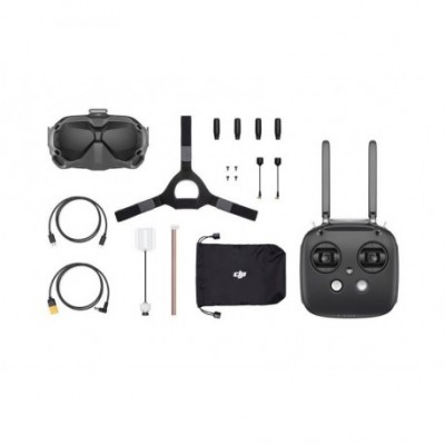 DJI FPV Digital  System Fly More Combo (mode 2)