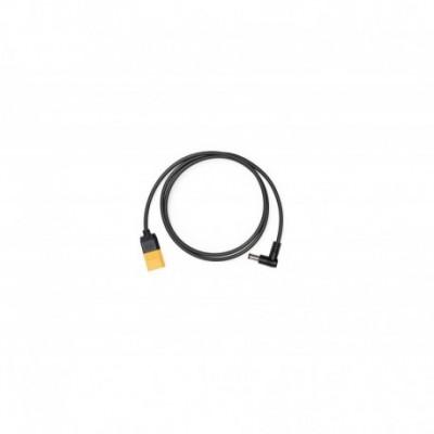 Kabel zasilający DJI FPV System wtyk XT60