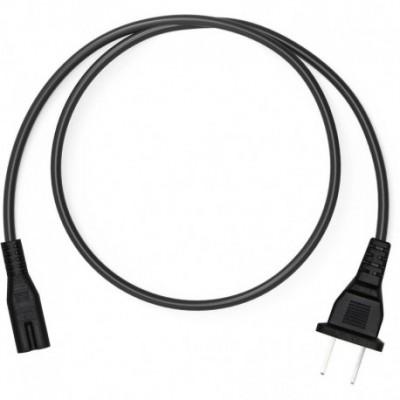 Kabel zasilający AC DJI RoboMaster