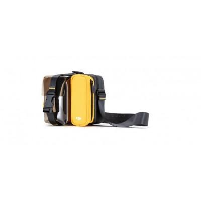 Torba transportowa DJI Mavic Mini (czarno-żółta)