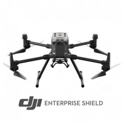 DJI Enterprise Shield (Care Refresh) Matrice 300 RTK - kod elektroniczny