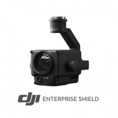 DJI Enterprise Shield (Care Refresh) Zenmuse H20 - kod elektroniczny