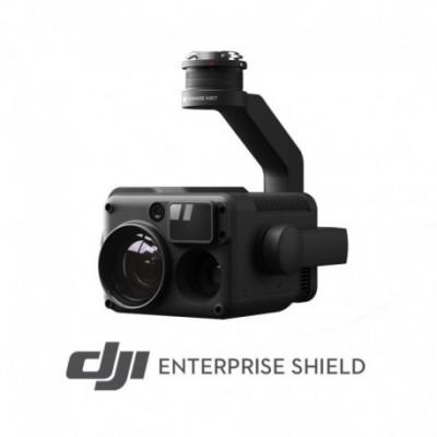 DJI Enterprise Shield (Care Refresh) Zenmuse H20T - kod elektroniczny