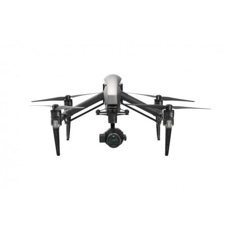Dron DJI Inspire 2 X5S Standard Kit