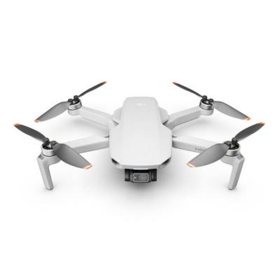 Dron DJI Mavic Mini 2 Premiera