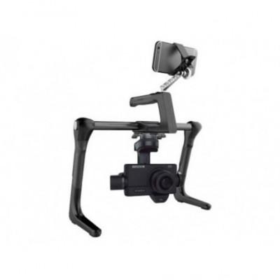 ProAction ręczny gimbal z kamerą CGO4 EU