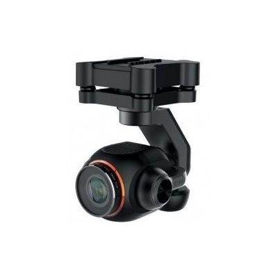 Kamera Yuneec E90 dla Yuneec H520
