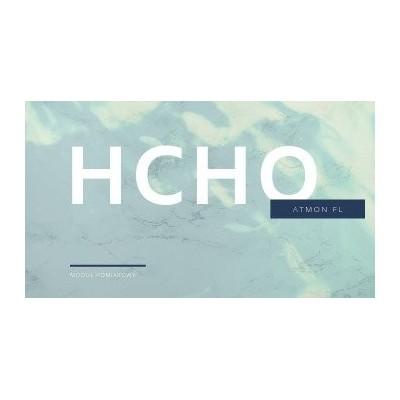 Atmon FL moduł pomiarowy formaldehydu HCHO