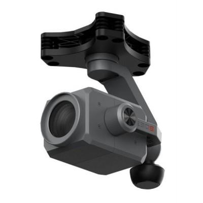 Kamera z zoomem optycznym 30X dla Yuneec H520