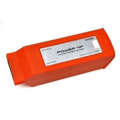 Akumulator do Yuneec H520