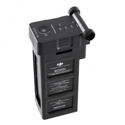 Bateria akumulator DJI Ronin 4350mah