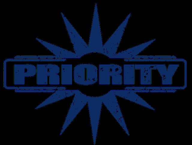 drony_ironsky_szkolenia_uavo_vlos_bvlos