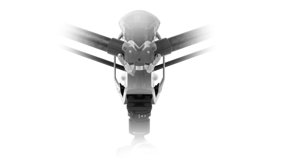 DJI_INSPIRE/inspire_1_ v1_drony_ironsky_02