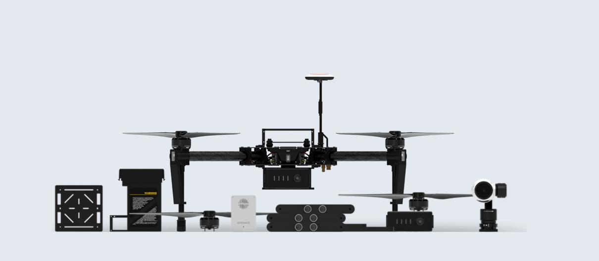 dji_matrice_100_drony_ironsky_02