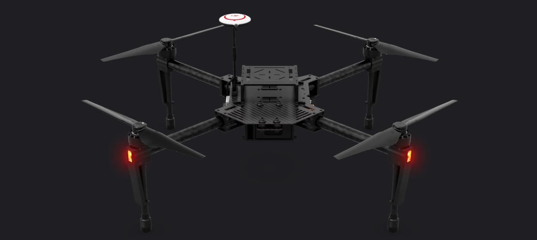 dji_matrice_100_drony_ironsky_03