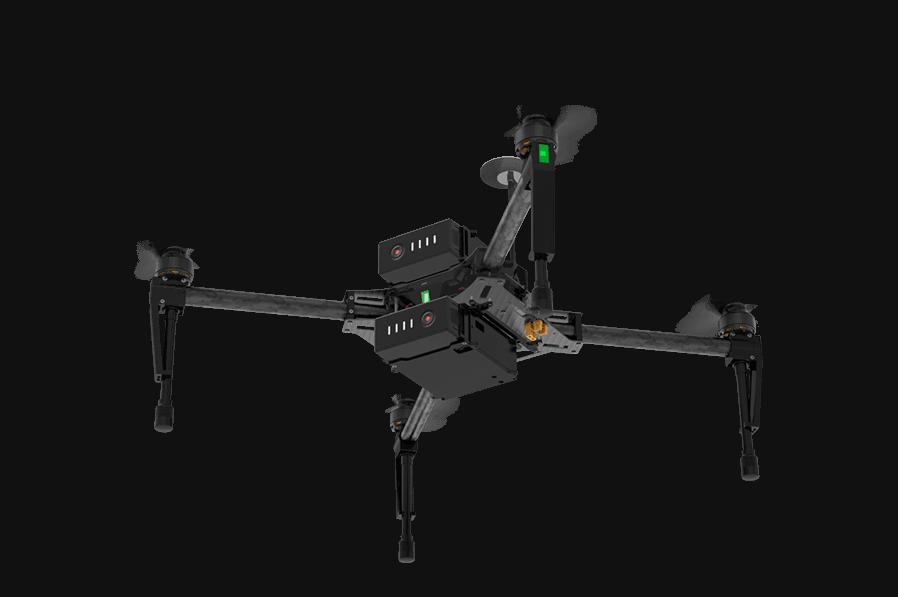 dji_matrice_100_drony_ironsky_11