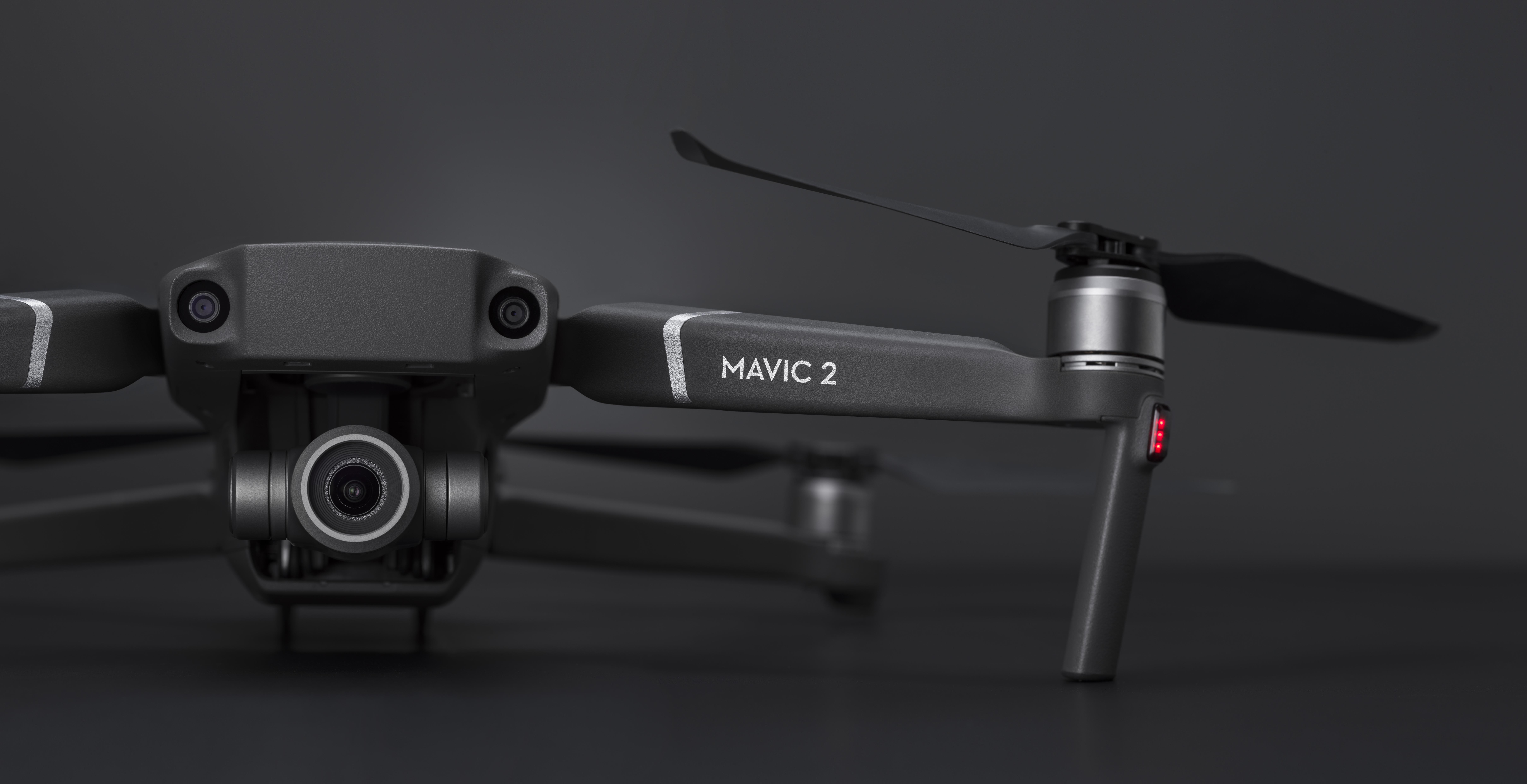 dji _mavic_2_zoom_drony_ironsky_szkolenia_vlos_bvlos_uavo