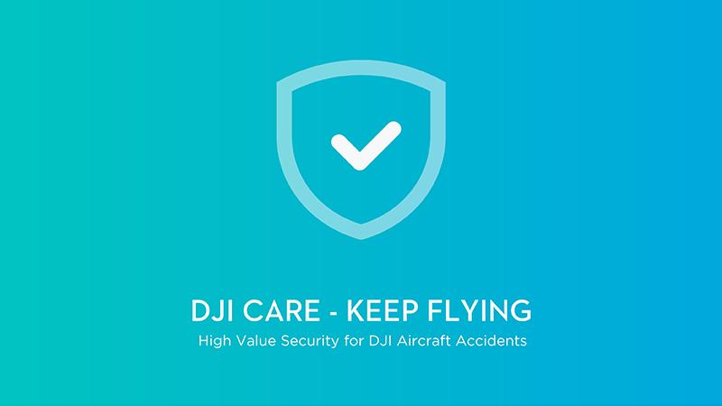 dji_care_refresh_drony_ironsky