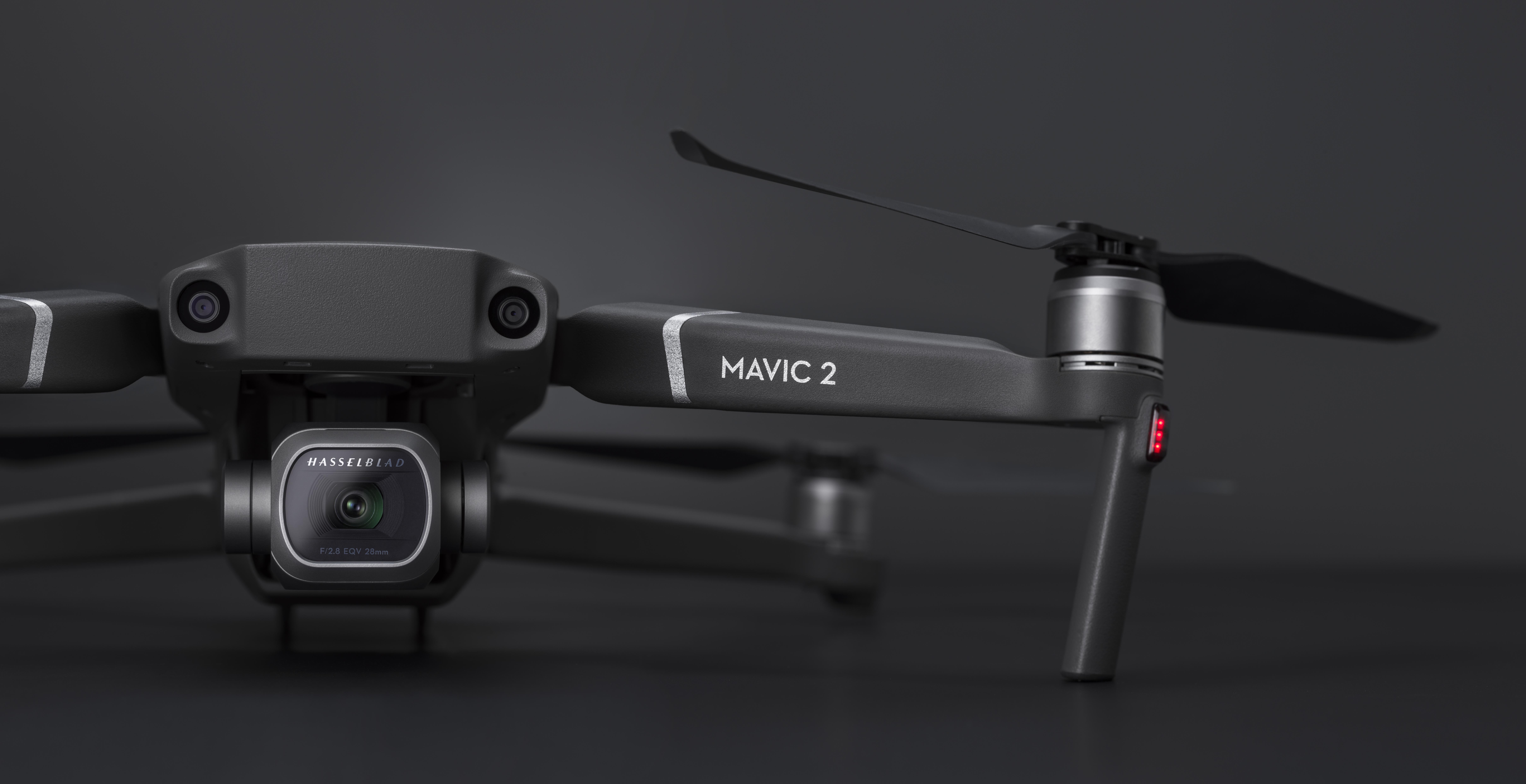 dji_mavic_2_pro_drony_ironsky_03