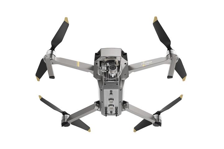 dji_mavic_pro_platinum_bateria_akumulator_383mah_drony_ironsky_05