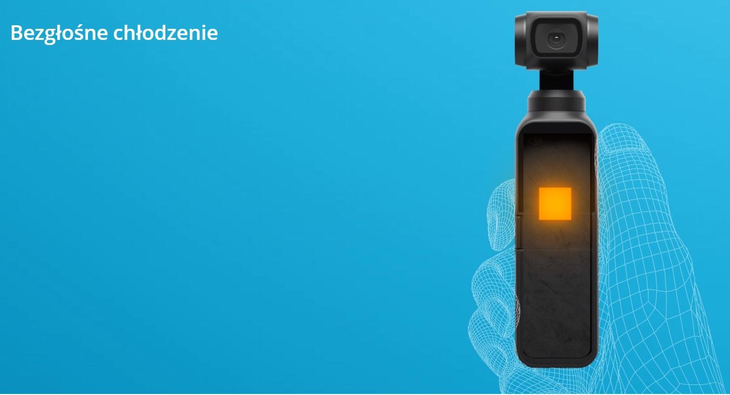 DJI-Osmo-Pocket-Dostępne-Sklep-z-dronami-IRONSKY-ironsky-najlepsza-podręczna-mini-kamera-na-wakacje-święta----prezent
