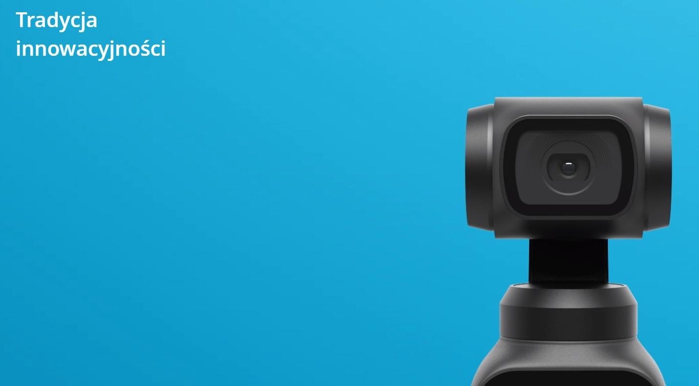 DJI-Osmo-Pocket-Dostępne-Sklep-z-dronami-IRONSKY-ironsky-najlepsza-podręczna-mini-kamera-na-wakacje-święta---prezent