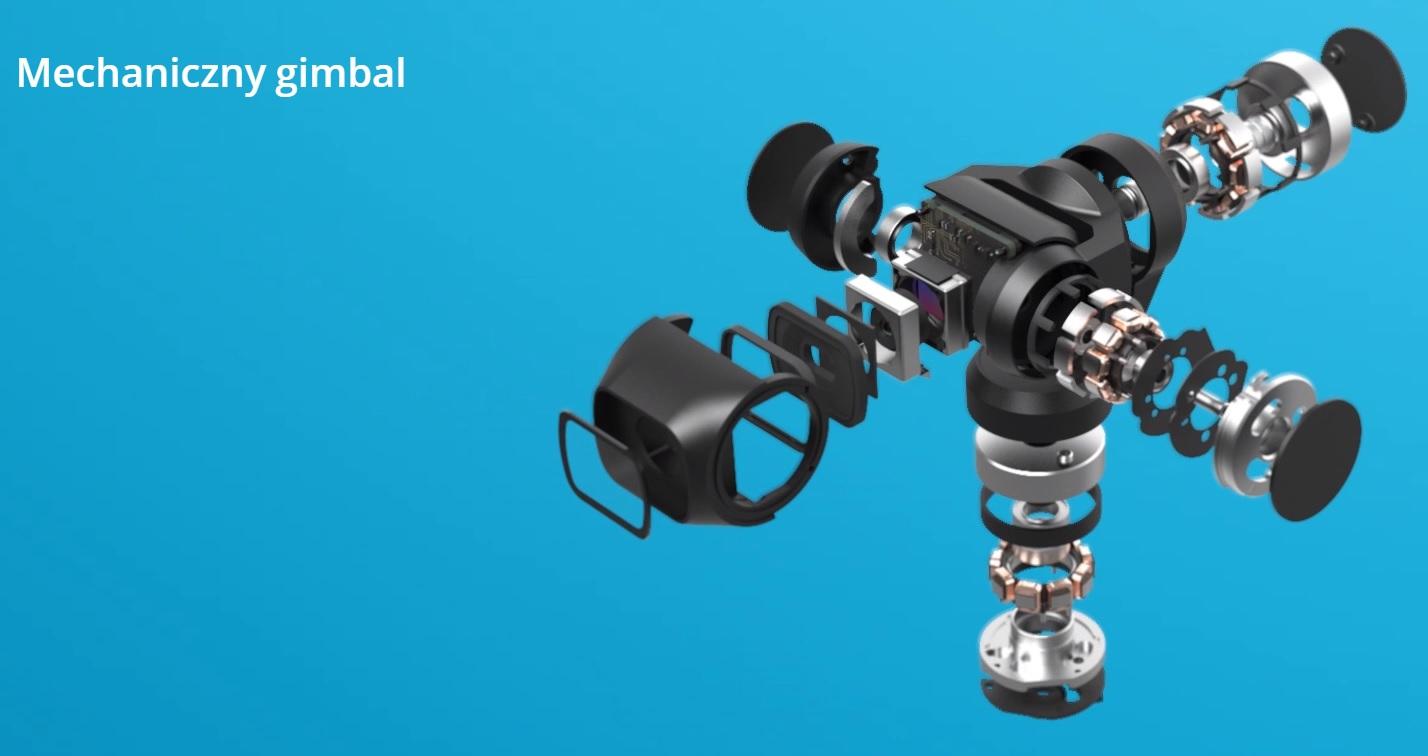DJI-Osmo-Pocket-Dostępne-Sklep-z-dronami-IRONSKY-ironsky-najlepsza-podręczna-mini-kamera-na-wakacje-święta--prezent