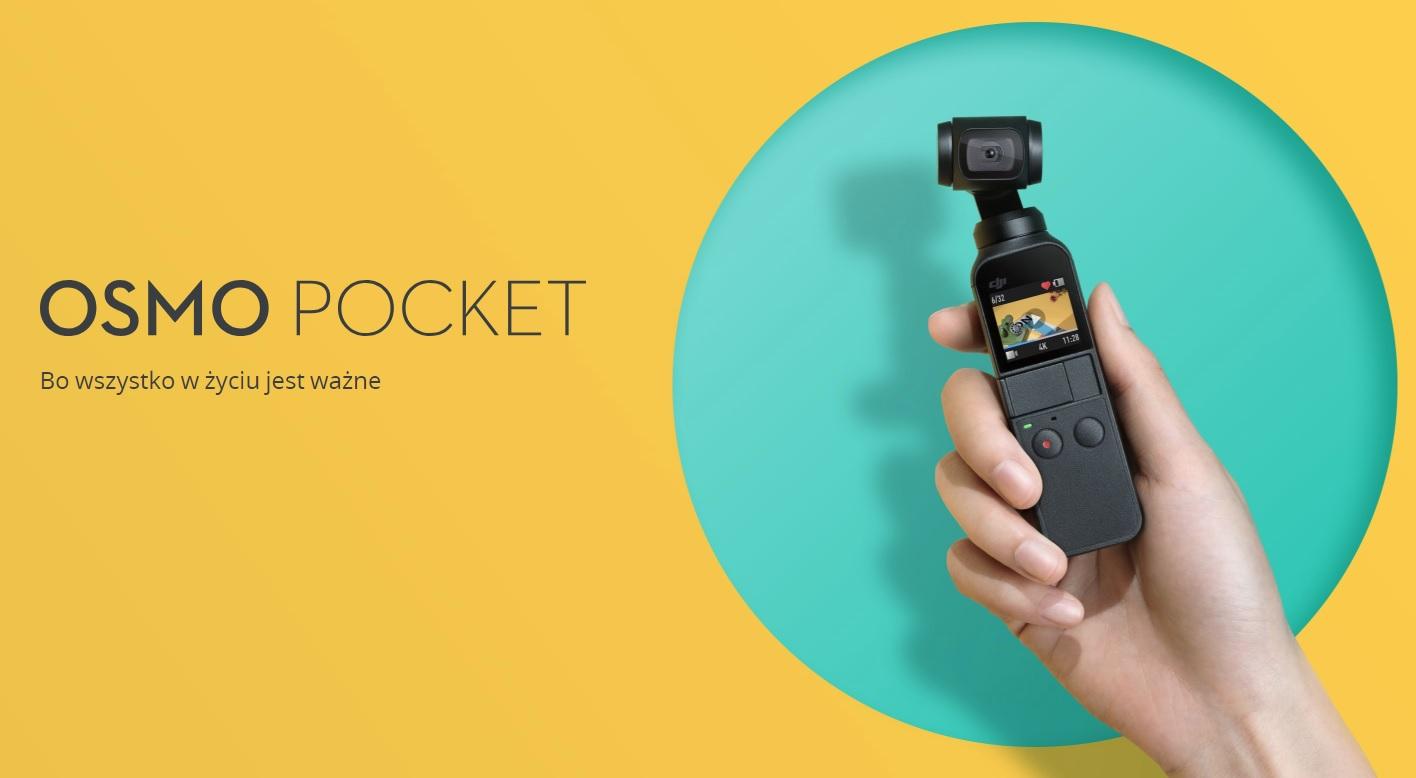 DJI-Osmo-Pocket-Dostępne-Sklep-z-dronami-IRONSKY-ironsky-najlepsza-podręczna-mini-kamera-na-wakacje