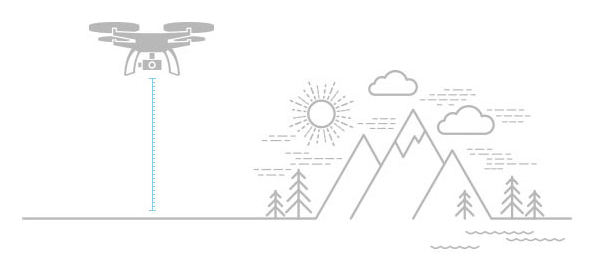 dji_phantom_3_standard_drony_ironsky_03_