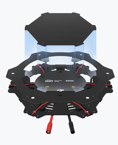 DJI_S900/hexacopter_dji_s900_drony_ironsky_04