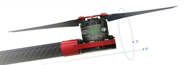 DJI_S900/hexacopter_dji_s900_drony_ironsky_13
