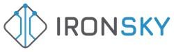 IRONSKY Spółka z ograniczoną odpowiedzialnością Spółka komandytowa