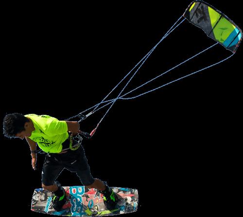 best-kitesurfer_2