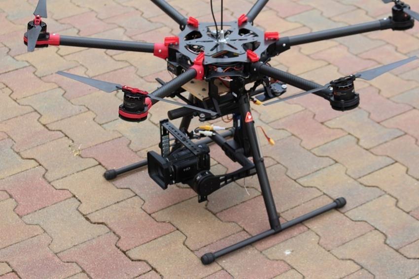 www.ironsky.pl_uav_vlos_dron_gotowy_do_lotu