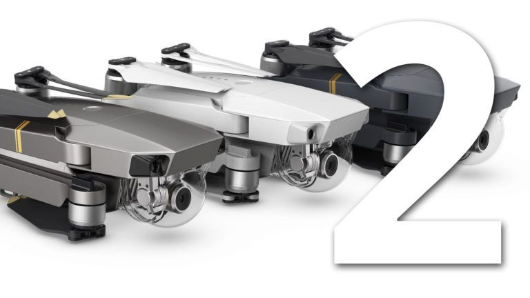 permiera-drona-DJI-mavic-pro-2-ironskypl-sklep